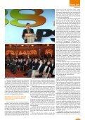 """""""Para viver melhor é preciso mudar muito"""" - Partido Social Democrata - Page 5"""
