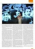 """""""Para viver melhor é preciso mudar muito"""" - Partido Social Democrata - Page 7"""