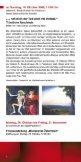 Download Programmheft - Özel Agentur für Design & Marketing GmbH - Page 4
