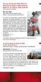 Download Programmheft - Özel Agentur für Design & Marketing GmbH - Page 5