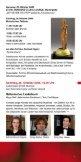 Download Programmheft - Özel Agentur für Design & Marketing GmbH - Page 7