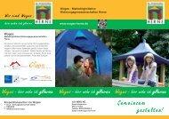 Download WOGES Flyer - Wohnungsverein Herne eG