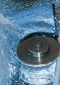 TUBI IN ACCIAIO AL CARBONIO, Carbon Steel Tubes - Marcegaglia - Page 2