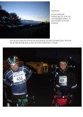 Fredagkväll – Vättern Rundan. Väntan på start! Lite ... - physiochraft - Page 3