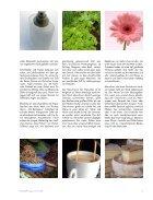 KESSLER report - Seite 3