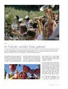 KESSLER report - Seite 4