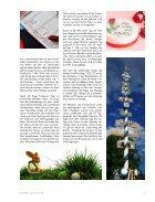 KESSLER report - Seite 5