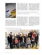 KESSLER report - Seite 7