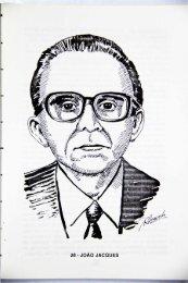 João Jacques - Portal da História do Ceará