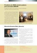 Modernizar é preciso - INDA - Page 2