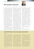 Modernizar é preciso - INDA - Page 6