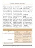 Asociacionismo comercial espacial y revitalización urbana - Mercasa - Page 2