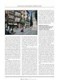 Asociacionismo comercial espacial y revitalización urbana - Mercasa - Page 3