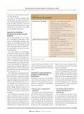 Asociacionismo comercial espacial y revitalización urbana - Mercasa - Page 4