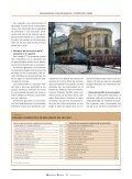 Asociacionismo comercial espacial y revitalización urbana - Mercasa - Page 5