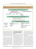 Asociacionismo comercial espacial y revitalización urbana - Mercasa - Page 6