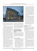 Asociacionismo comercial espacial y revitalización urbana - Mercasa - Page 7