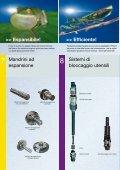 Panoramica prodotti Dispositivi di bloccaggio - Röhm - Page 6