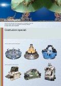 Panoramica prodotti Dispositivi di bloccaggio - Röhm - Page 7