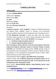 Curriculum Vitae CHRISTOS MAKRIS (in English).pdf