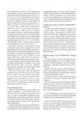 geologia delle prealpi carniche - Udine Cultura - Page 5