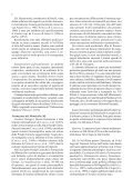 geologia delle prealpi carniche - Udine Cultura - Page 6
