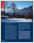 Uno spicchio di Canada tra le Prealpi varesine - Unione degli ... - Page 3