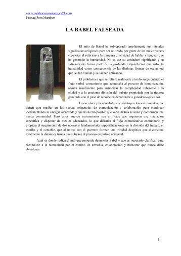 to download the PDF file. - Colaboración Sinérgica 21