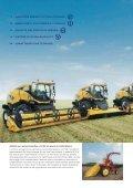 FR9000_113005_IOO - Romana Diesel - Page 2