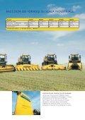 FR9000_113005_IOO - Romana Diesel - Page 3