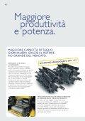FR9000_113005_IOO - Romana Diesel - Page 4