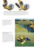 FR9000_113005_IOO - Romana Diesel - Page 5