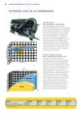 FR9000_113005_IOO - Romana Diesel - Page 6