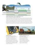 FR9000_113005_IOO - Romana Diesel - Page 7