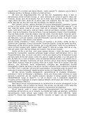 I nomi locali dei comuni di Ala, Avio - Trentino Cultura - Page 3