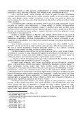I nomi locali dei comuni di Ala, Avio - Trentino Cultura - Page 5