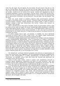 I nomi locali dei comuni di Ala, Avio - Trentino Cultura - Page 6