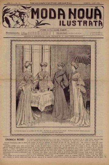 A.nunciuri : prirnesc - upload.wikimedia....