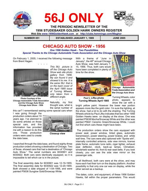 Vintage Automotive Co USA Studebaker Auto /& Trucks South Bend Indiana Patch red