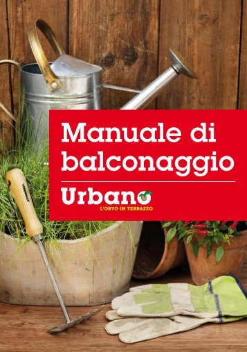 Manuale di illuminotecnica - Manuale di cucina professionale pdf ...