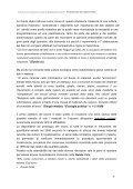 """Allegato """"C"""" - Provincia di Massa-Carrara - Page 6"""