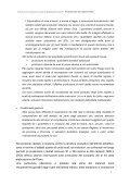 """Allegato """"C"""" - Provincia di Massa-Carrara - Page 7"""