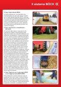 Il sistema BÖCK - Page 5