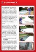 Il sistema BÖCK - Page 6