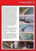 Il sistema BÖCK - Page 7