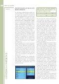quaderni di microbiologia e clinica - Gimmoc.it - Page 4