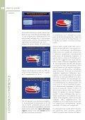 quaderni di microbiologia e clinica - Gimmoc.it - Page 6