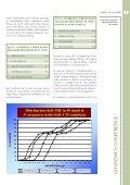 quaderni di microbiologia e clinica - Gimmoc.it - Page 7