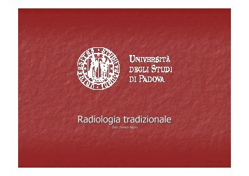 Download File - Dott. Donato Negro