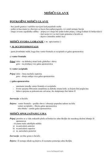 Glava i vrat.pdf - Beli Mantil